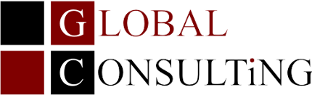 Global Consulting Mallorca